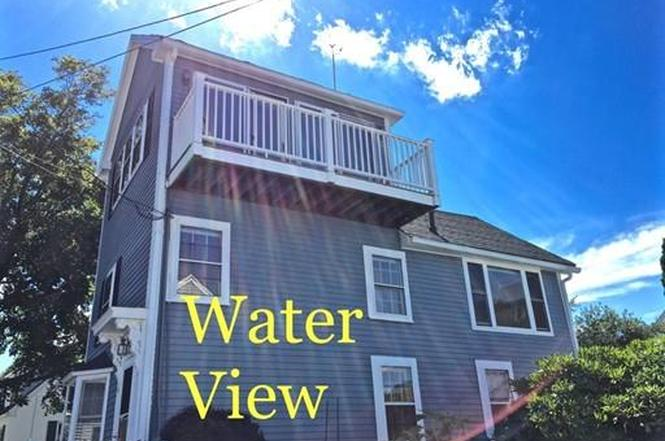4 Madison St, Newburyport, MA 01950 MLS# 71840886 Redfin