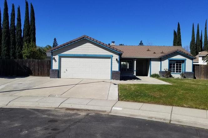 739 Cherry Hills Ct, Lathrop, CA 95330 MLS# 18011540 Redfin - lathrop ca