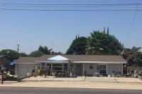 1749 S Carpenter Rd, Modesto, CA 95351 | MLS# 17054740 ...