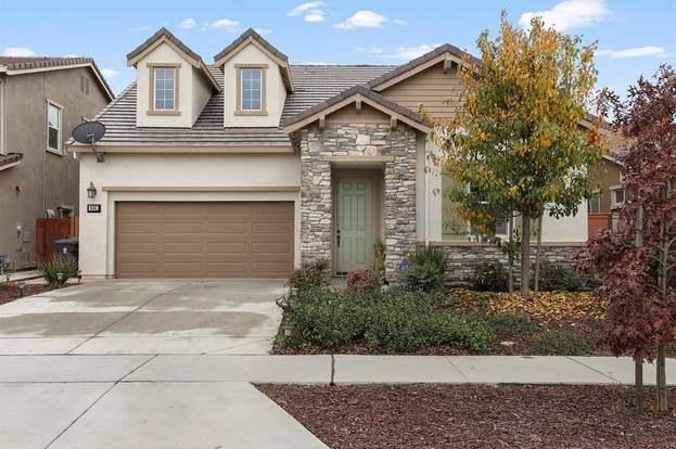 656 Open Range Ave, Lathrop, CA 95330 MLS# 18079925 Redfin