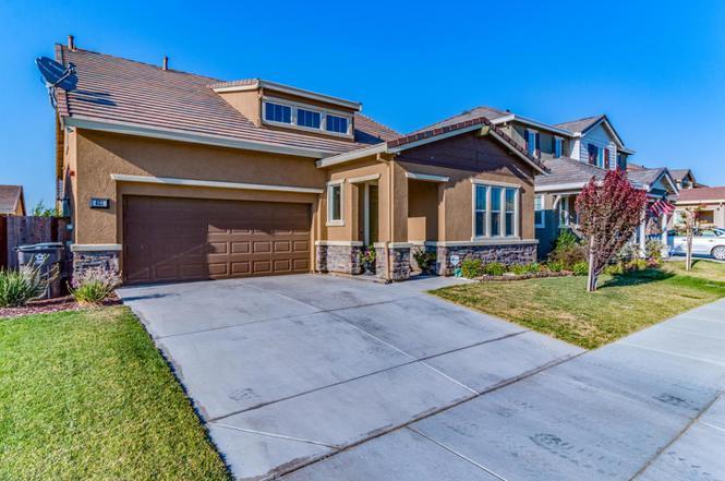 651 Pasture Ave, LATHROP, CA 95330 MLS# ML81678974 Redfin - lathrop ca