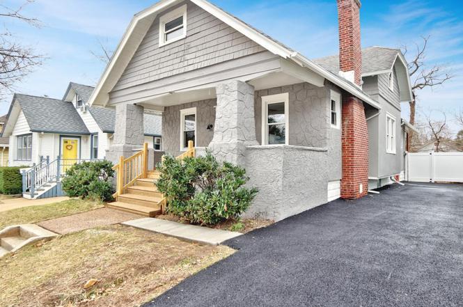 164 CORNELL Rd, AUDUBON, NJ 08106 MLS# 7131133 Redfin