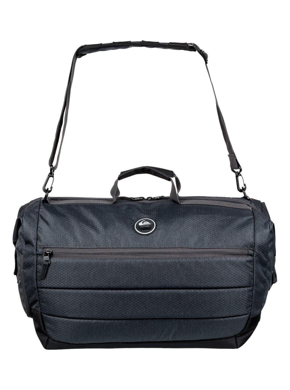 Divine Namotu Large Duffle Bag Black Quiksilver Namotu Large Duffle Bag Quiksilver Large Duffle Bags Canada Large Duffle Bags Near Me baby Large Duffle Bags