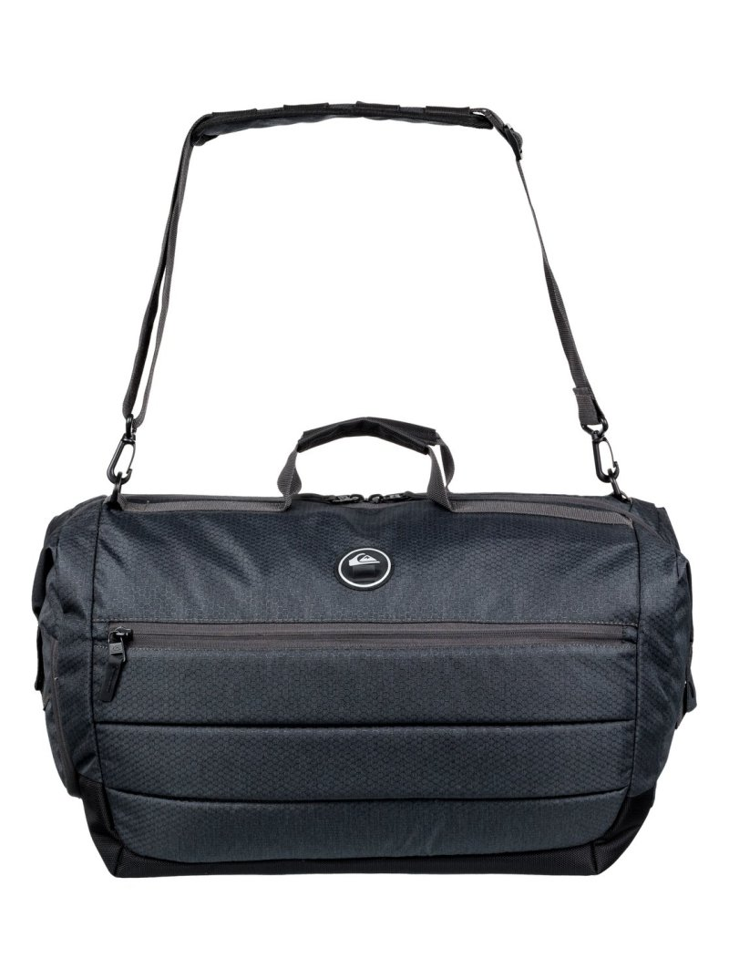 Large Of Large Duffle Bags