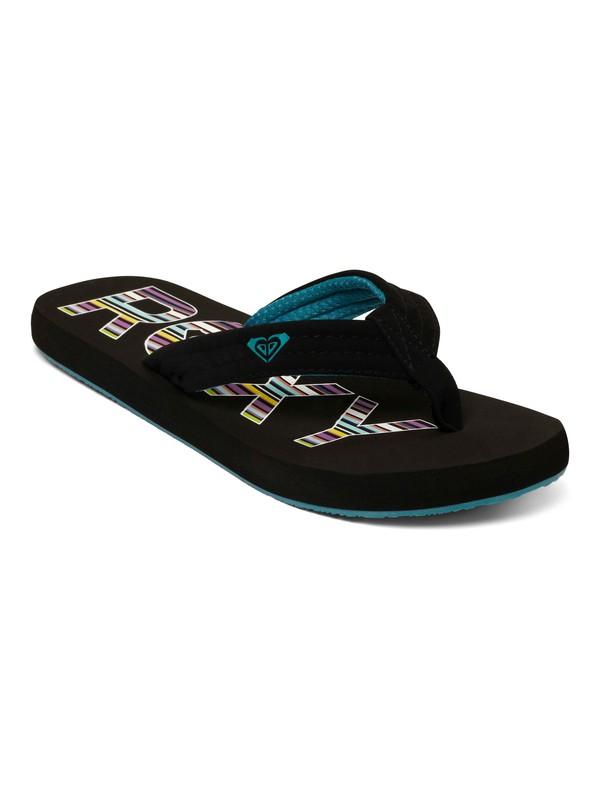 Low Tide Sandal ARJL100019 Roxy