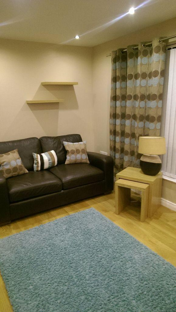 Sofas For Sale Gumtree Northern Ireland Next Living Room Furniture And Soft Furnishings | United