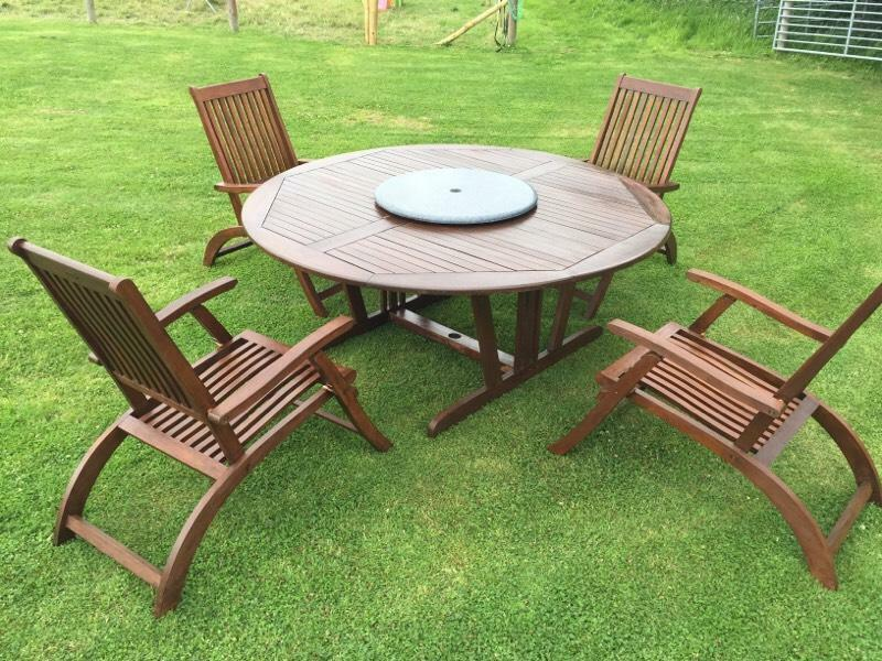 Sofas For Sale Gumtree Northern Ireland Patio Table And Chairs. Recliner Chairs | United Kingdom