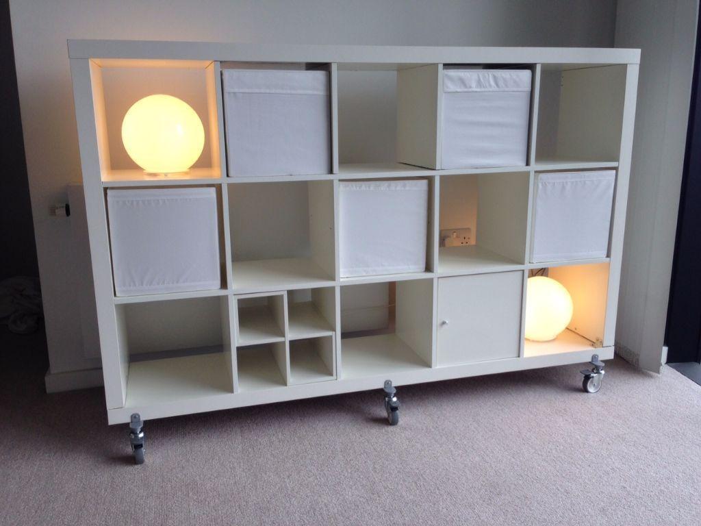 Ikea Kallax Used To Be Called Nazarmcom