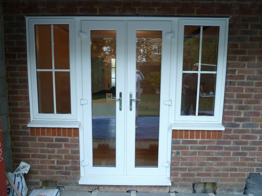 Doors Everest French Window Patio Doors Buy Sale And Trade Ads