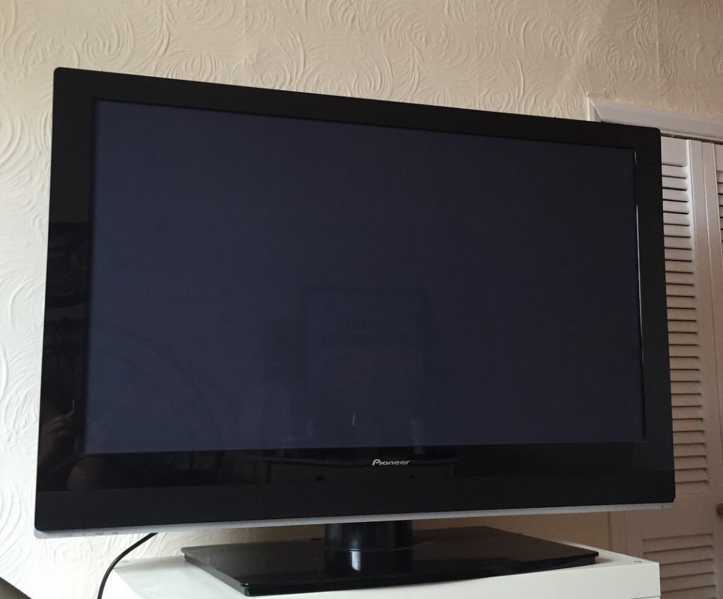Tvs For Sale Big W Pioneer Plasma Tv 42 Buy Sale And Trade Ads Great Prices