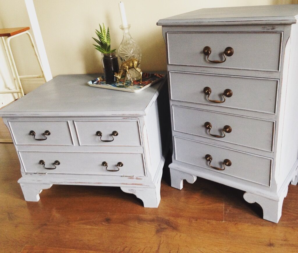 Slim Tv Unit Slim Chest Drawers Ads Buy And Sell Used Find Great Prices