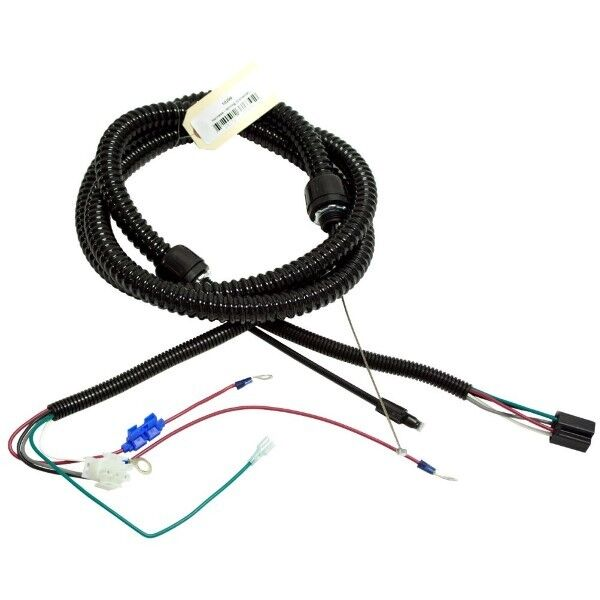 swisher wiring harness 10299 28 wiring diagram images