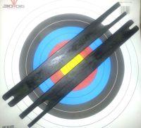 Jennings Archery Black Lightning Bow | eBay