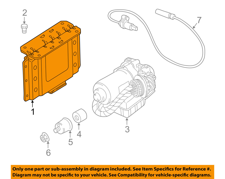 bmw 318ti engine diagram intake