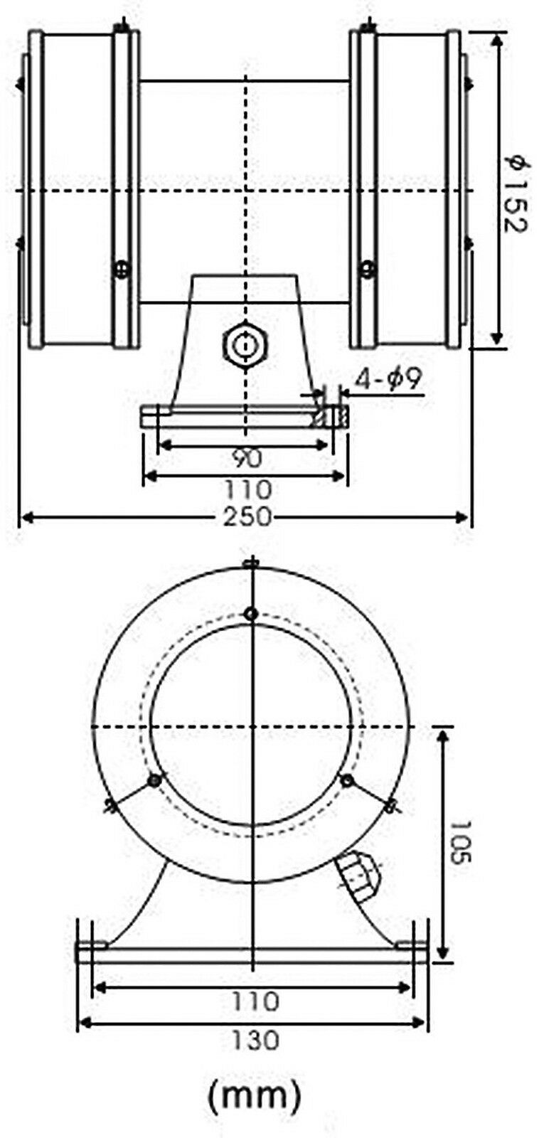 atw coil pack wiring diagram
