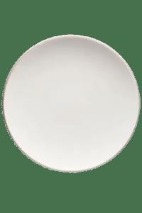 Buy Loose Dinnerware, Dinner Plate, Glass Bowl @Shoppers Stop
