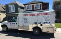 Perfect Furnace & Duct Cleaning Ltd - Calgary, AB - 483 ...
