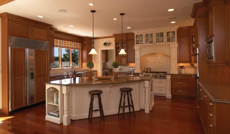 Kitchen Craft Cabinets Edmonton - Nagpurentrepreneurs