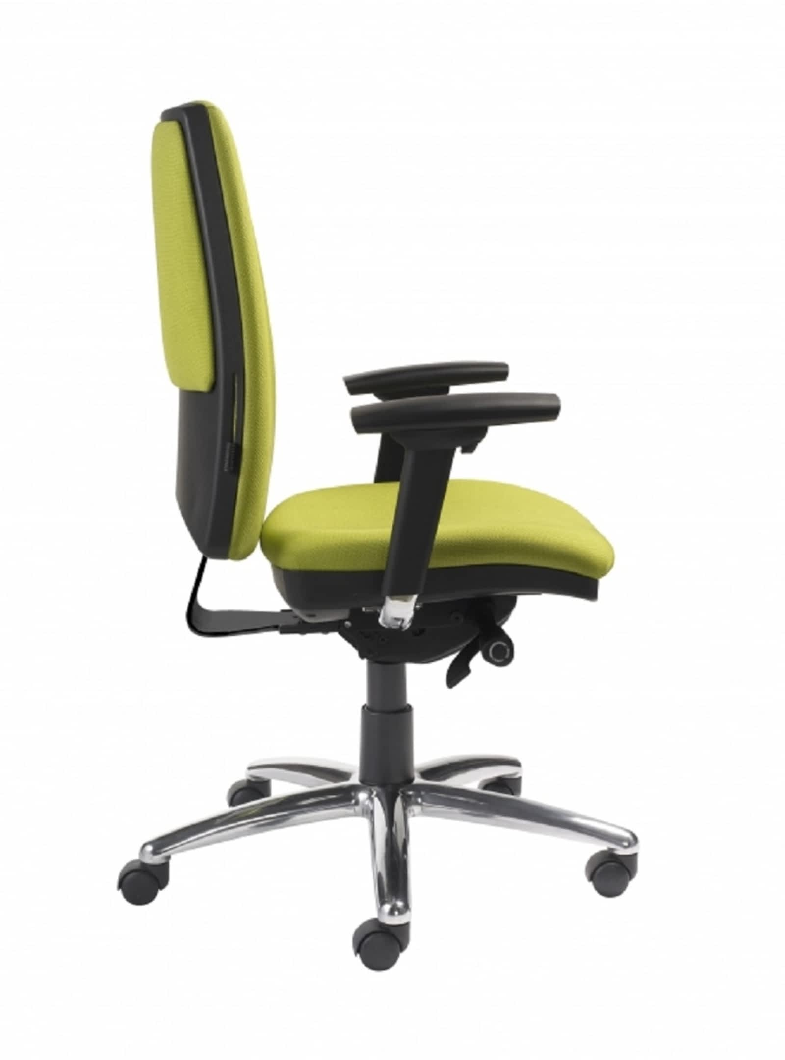 Office Chairs Winnipeg Cunningham Business Interiors Ltd Opening Hours 1340 Sargent