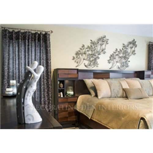 Medium Crop Of Decorating Den Interiors