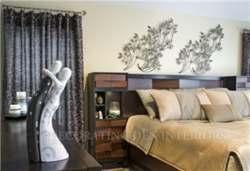 Small Of Decorating Den Interiors