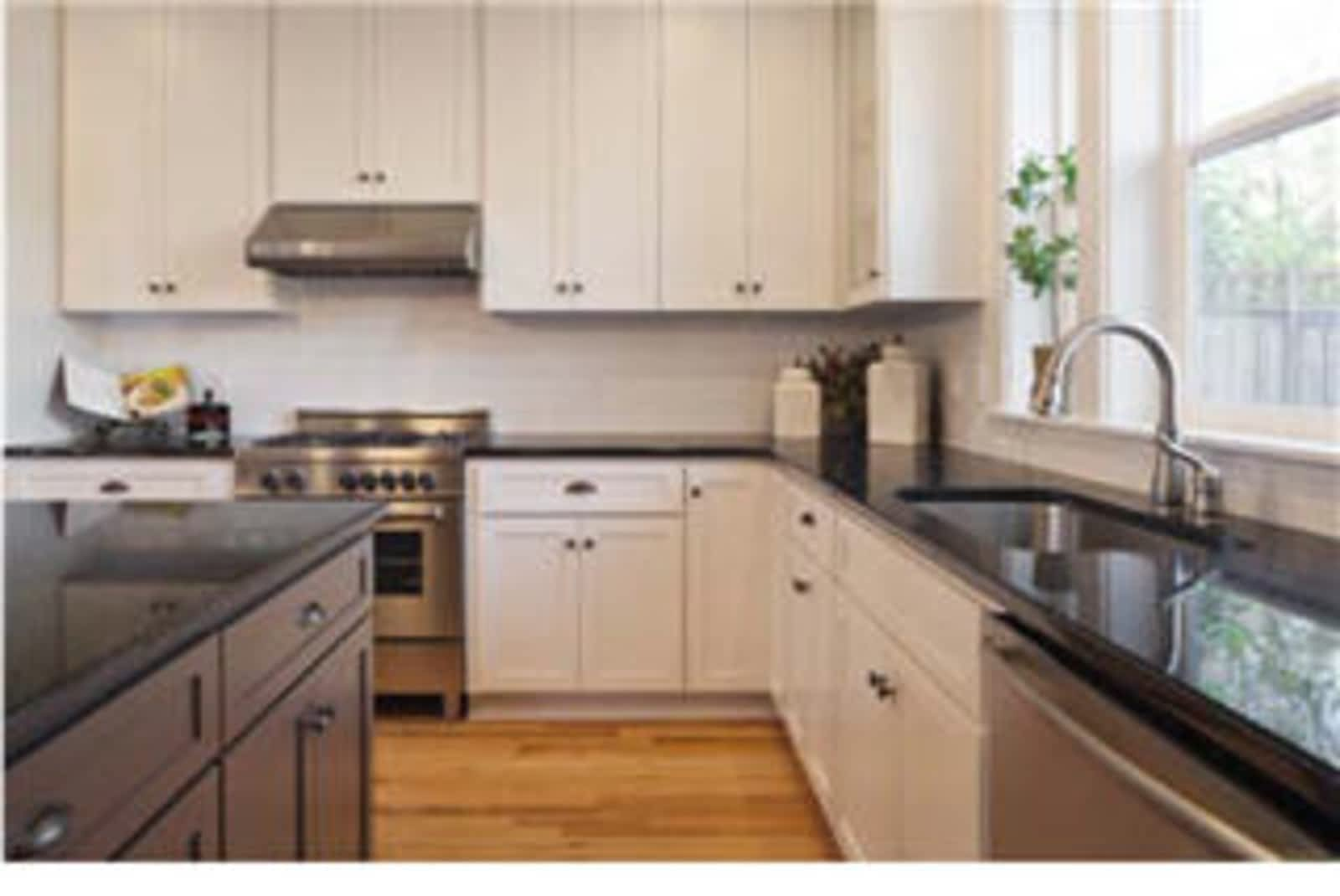 Kitchen Cabinets Victoria Victoria Custom Cabinets Opening Hours 3 626 Esquimalt Rd