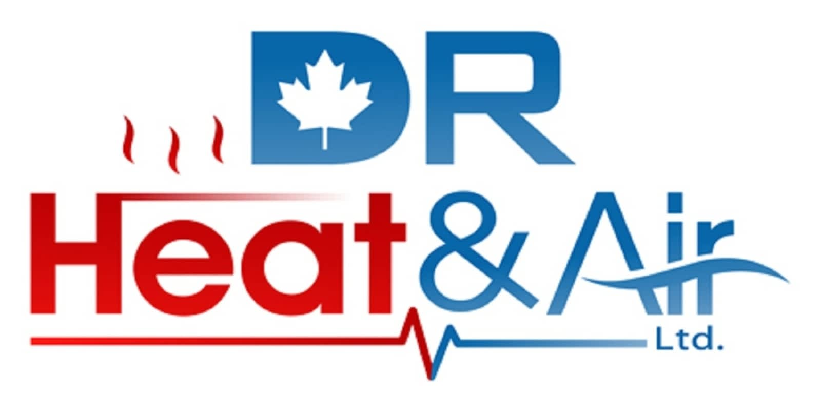 Heat Air Dr Heat Air Ltd Opening Hours 463 Queen Charlotte Dr Se