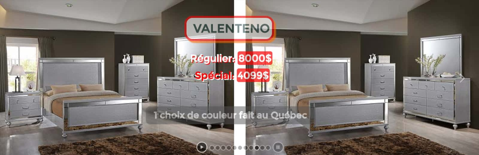 Accent Meuble Financement Meuble Loren Inc Opening Hours 3615 Ch De Chambly