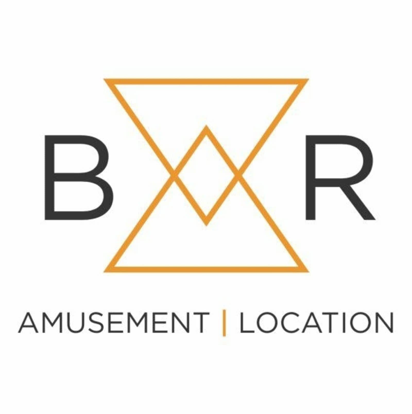 / Br Amusement Location Br Opening Hours Sainte Catherine Qc