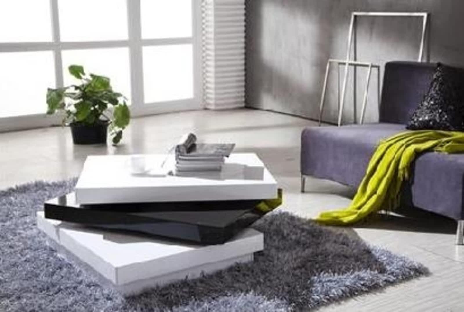 Lavie Big Sofa
