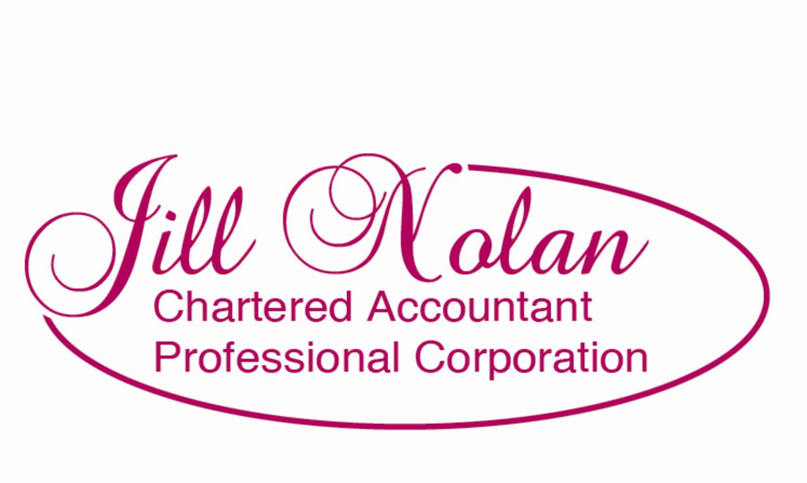 Chartered Accountant Cpa Nolan Jill E Cpa Opening Hours 54 North St Perth On
