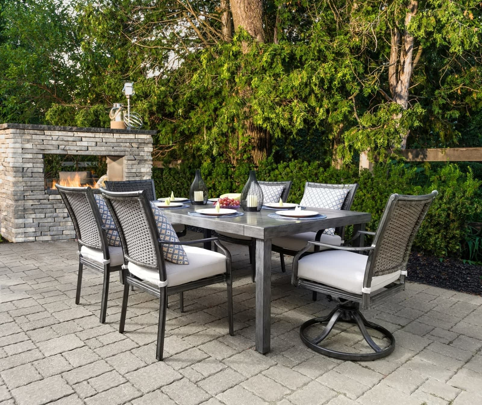 Patio Furniture Sale Mississauga Dot Furniture Head Office Opening Hours 3105 Dixie Rd