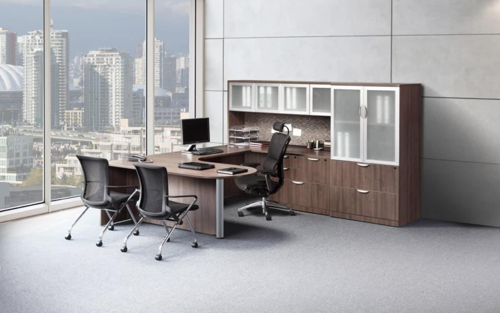 Recuperation meubles sherbrooke meubles de bureau usagés rive
