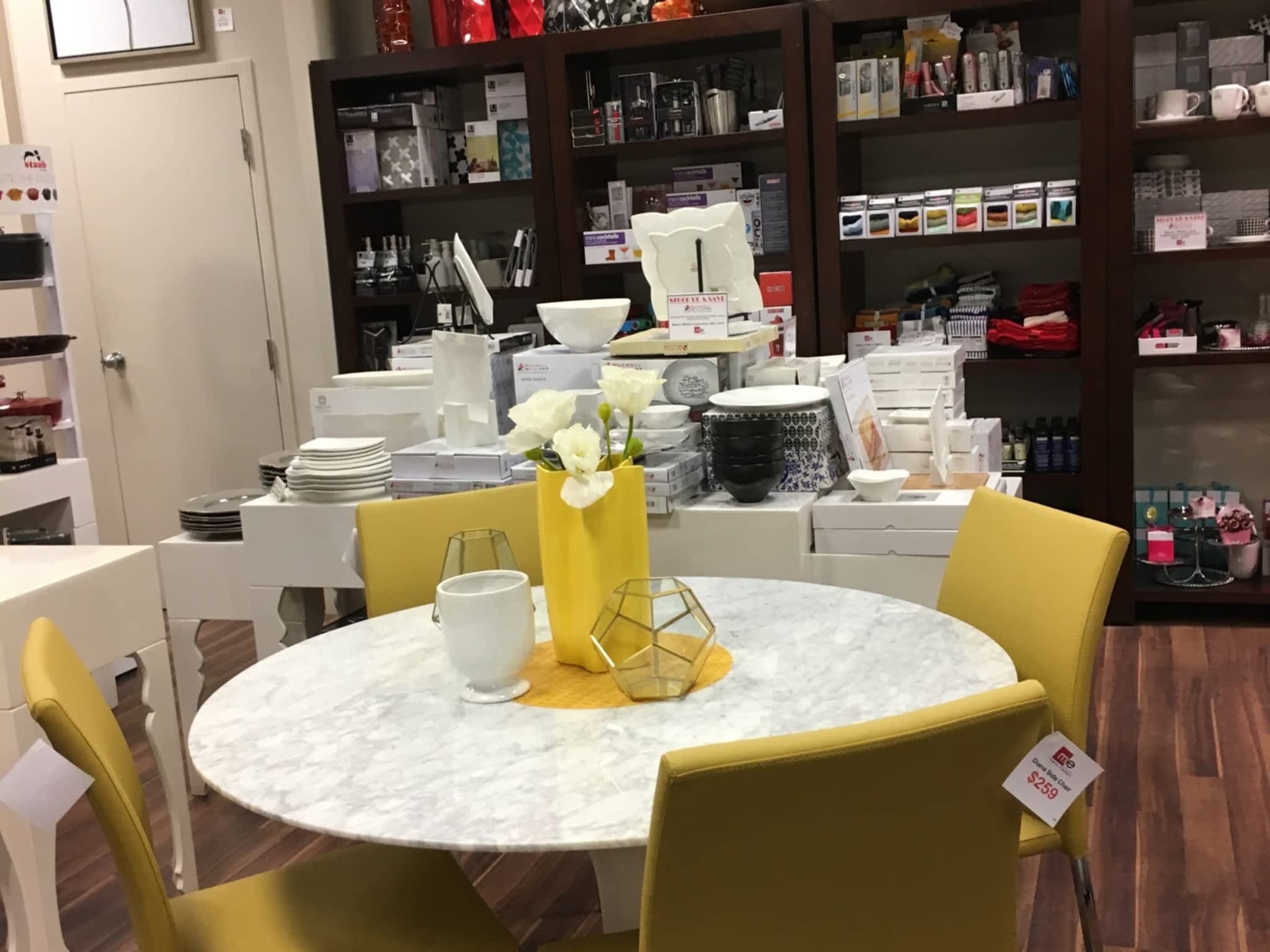 Friends Furniture Mississauga Metro Element Calgary Ab 1221 Kensington Rd Nw Canpages