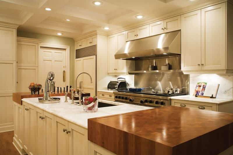 Furniture Refinishing Edmonton Kitchen Craft Cabinetry - Edmonton, Ab - 2866 Calgary