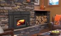 Fireplace And Patio Shop - Frasesdeconquista.com