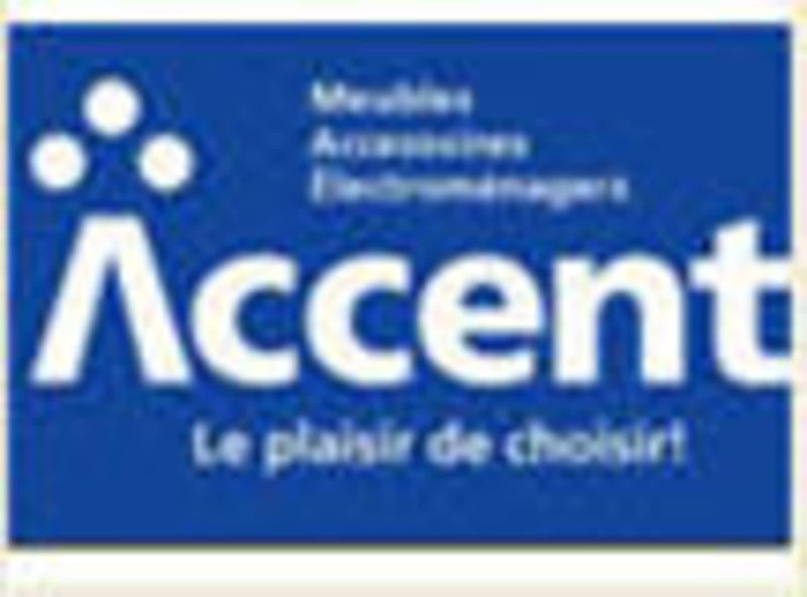 Meubles Accent Furniture Rockland Accent Meubles Decocentre Levasseur Opening Hours 50 Av Mgr