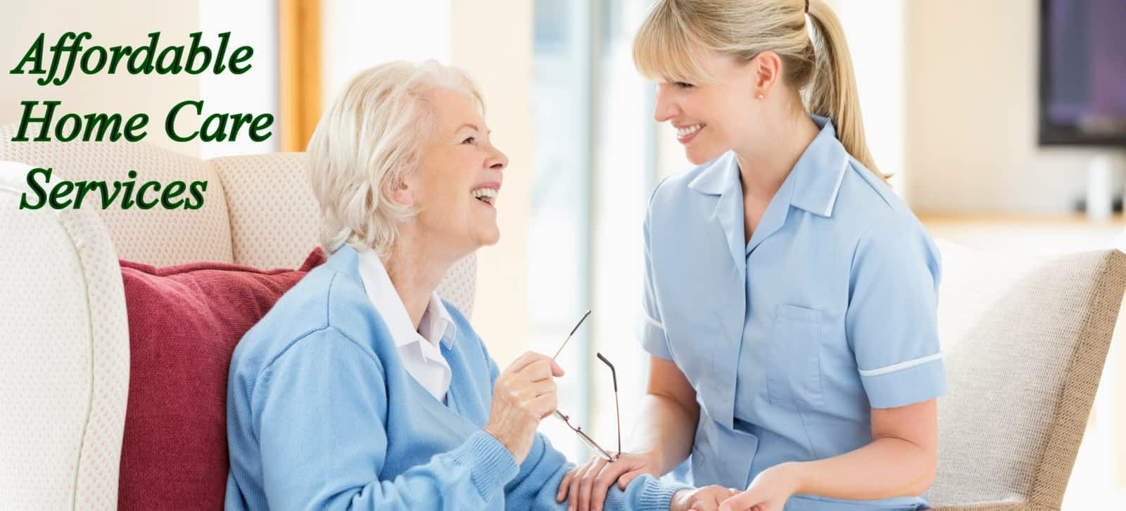 Home Care Service Nearby All Nursing Health Services Inc Opening Hours Surrey Bc