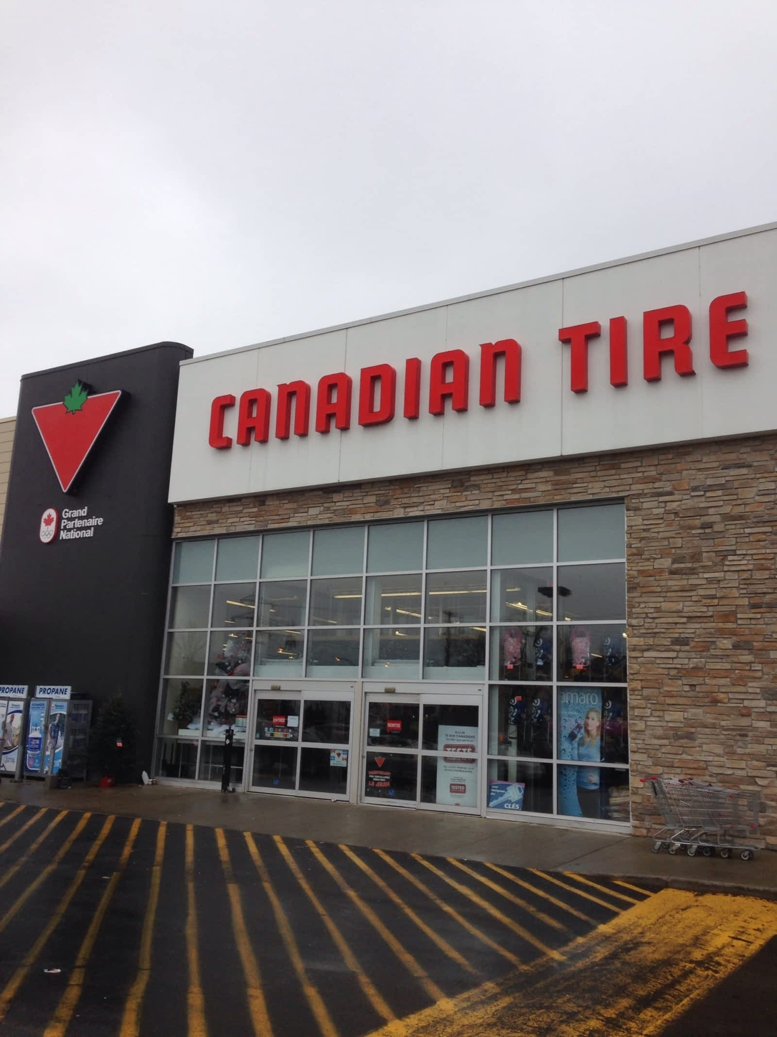 Meuble Sherbrooke Wellington Canadian Tire Opening Hours 3180 Rue Wellington Verdun Qc
