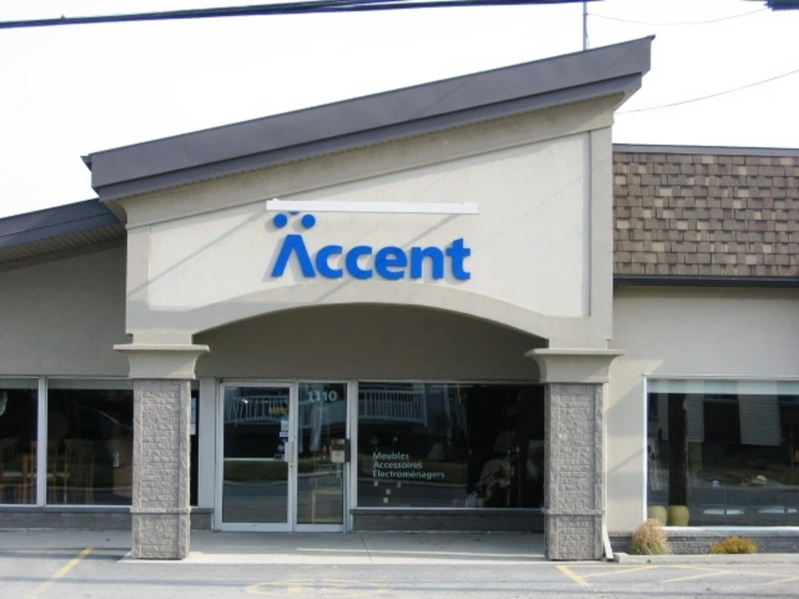 Meubles Accent Furniture Rockland Ameublement Brand Source Signé Daigneault Opening Hours 1110