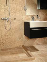 Euro Ceramic Tile Distributors - Burnaby, BC - 4288 Manor ...