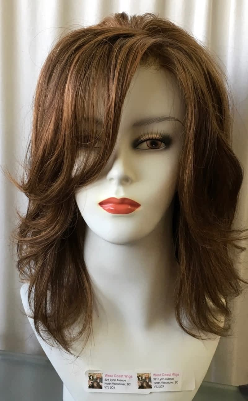 Hair Wigs Victoria Bc West Coast Wigs Real Hair Loss Studio North Vancouver