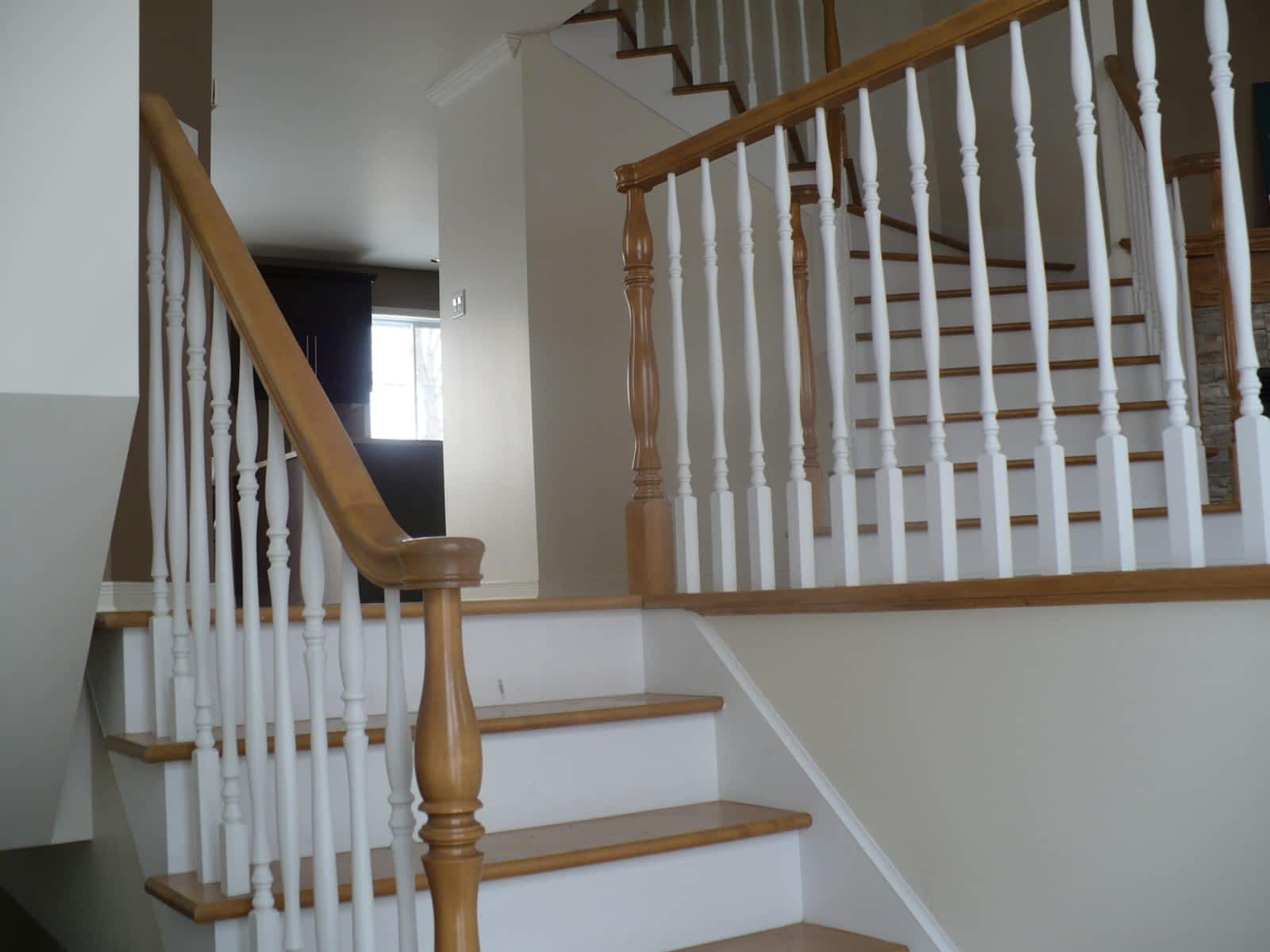 Photos Escaliers Intérieurs | Photos Escaliers Intérieurs Cq94 ...