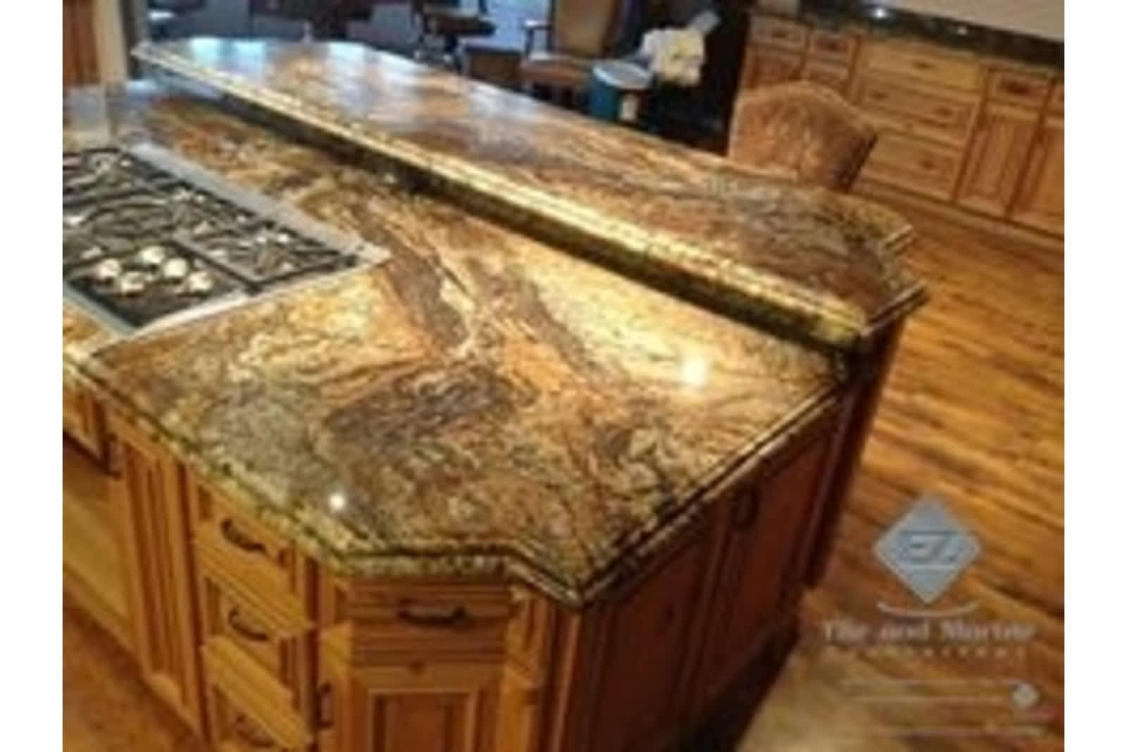 Granite Marble Direct Opening Hours 3330 Ridgeway Dr Mississauga On