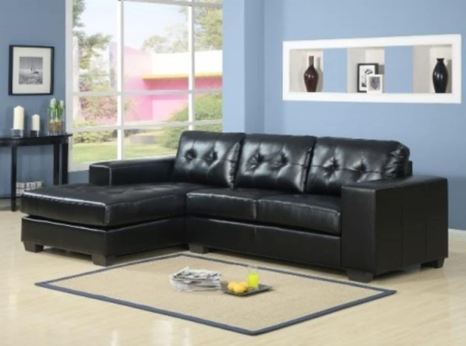 Sofa Liquidation Montreal Sofa Liquidation Home Decor 88