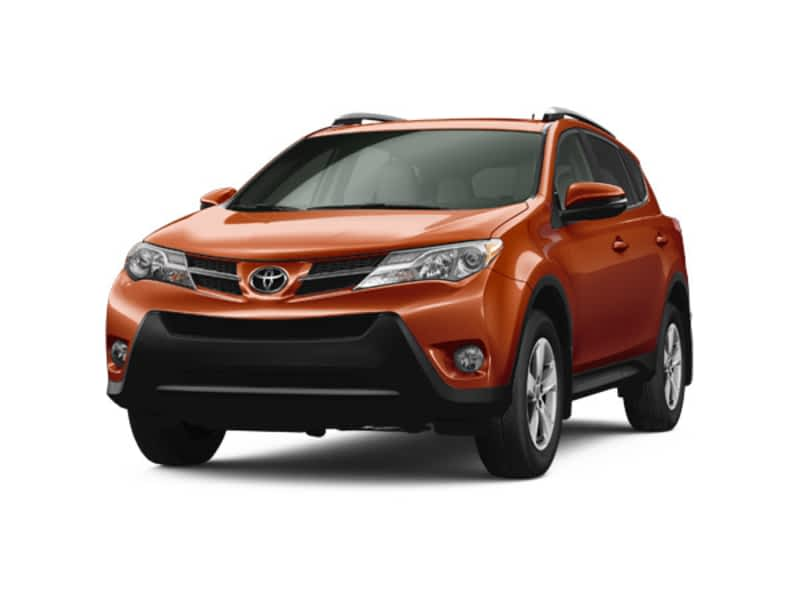 Image For Car And Truck Accessories Ottawa