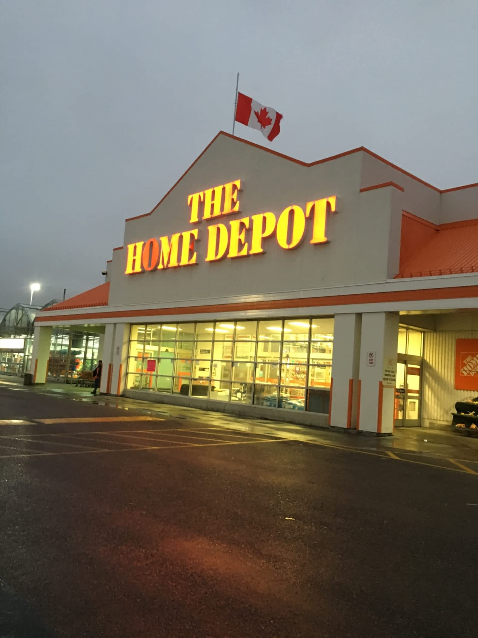 Home Depot Holiday Hours The Home Depot Opening Hours 343 36th St Ne Calgary Ab