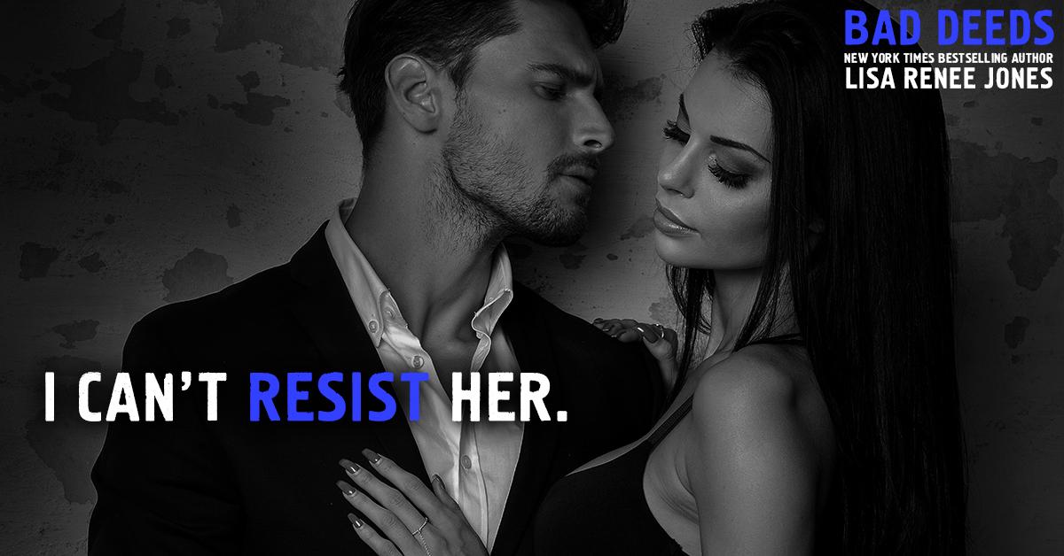 Resist2.jpg