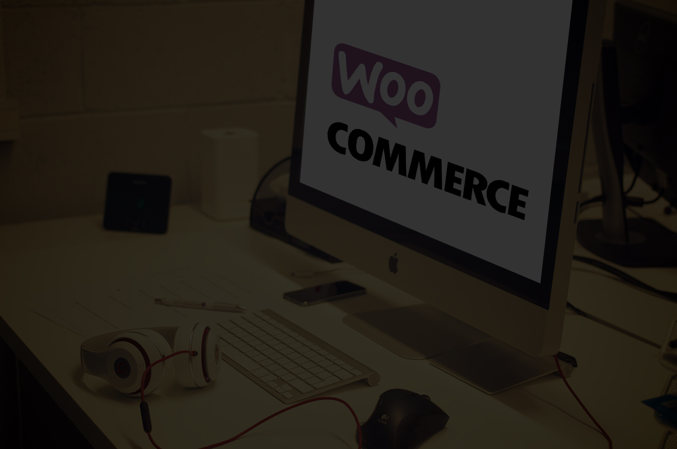 Store Banne Commerce Woocommerce Development Company Develop Your Ecommerce Store
