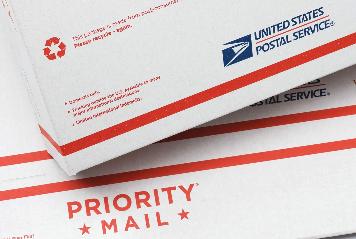 Gorgeous Project Details Usps Your Business Moments Consumer Priority Service Ebay Consumer Priority Service Review dpreview Consumer Priority Service